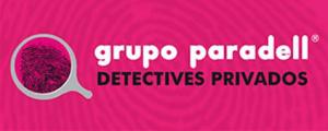 Banner Grupo Paradell