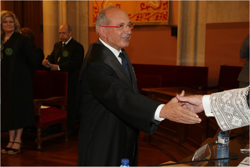 Manuel Pérez Sardà
